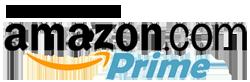 Watch Free on Amazon Prime!