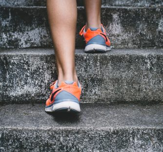 """Physical activity is now considered one of the """"big four"""" lifestyle factors (along with smoking, nutrition and drug abuse) that have major effects on health. In 2015, the Academy of Medical Royal Colleges put out a report summarizing the benefits of exercise, calling it both a """"miracle cure"""" and a """"wonder drug."""" The report observes that regular exercise can prevent dementia, type 2 diabetes, some cancers, depression, heart disease and other common serious conditions — reducing the risk of each by at least 30%. This is better than many drugs."""