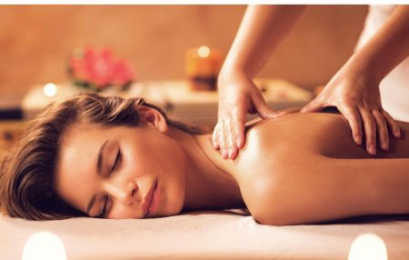 Massage is generally considered part of complementary and integrative medicine. It